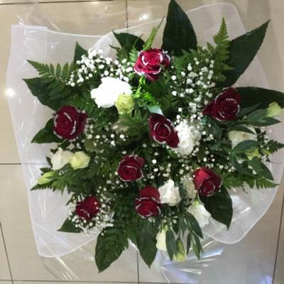 ורדים לזיאנטוס
